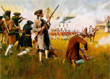 american-revolution-one