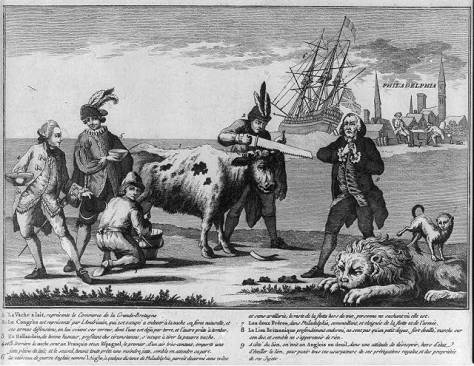 american_revolution_cow_commerce_cartoon