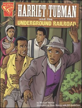 cartoon-harriet-tubman