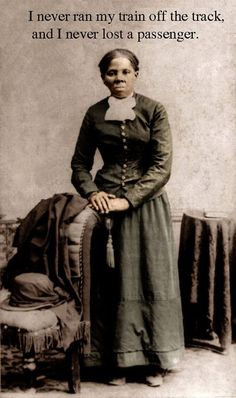 harriet-tubman-statement