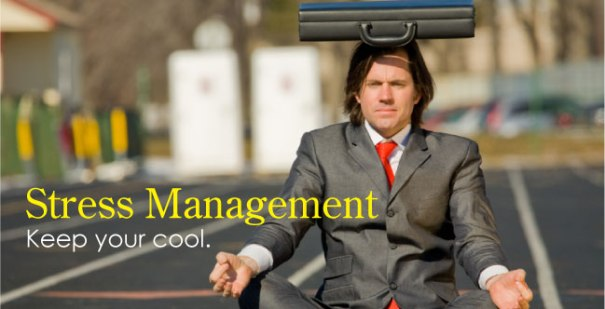 stress-management-banner