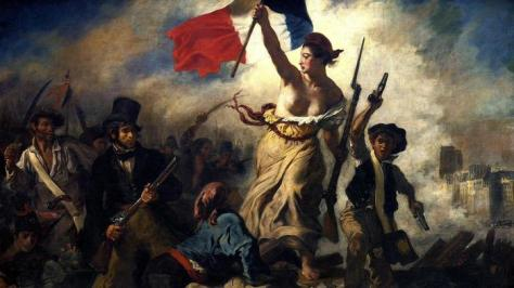 the-role-of-france-in-the-american-revolution_1