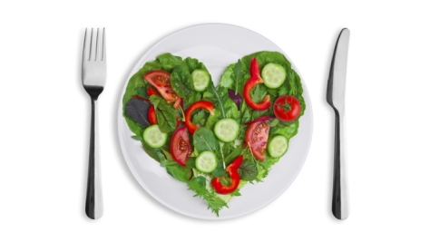 vegetarian-vegan-diet-benefits-risks