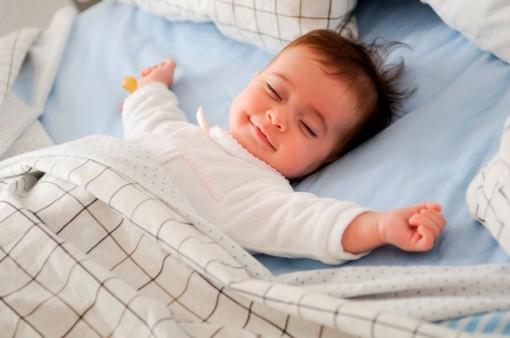 sleep-1024x680