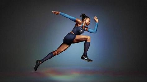 big-name-sports-apparel-brands-embrace-3d-printing-to-push-their-athletes-into-rio-olympics-01