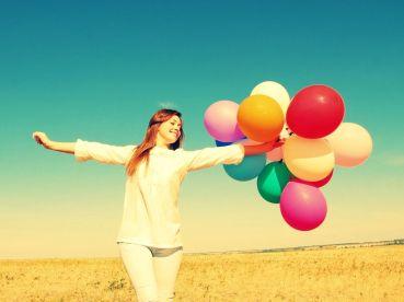 Resultado de imagen para Abraza la incomodidad para lograr la felicidad.