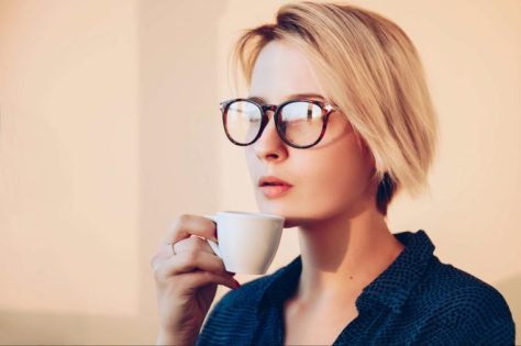 20-smarter-Secrets-Your-Brain-Wishes-You-Knew_622738241-Katia-Fonti-760x506