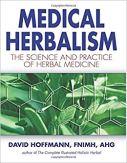 herbalmedicine3