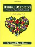 herbalmedicine4