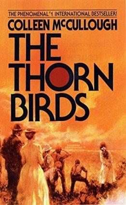 thethorn.jpg